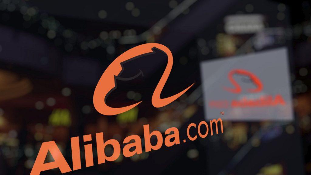 Cara Belanja di Alibaba