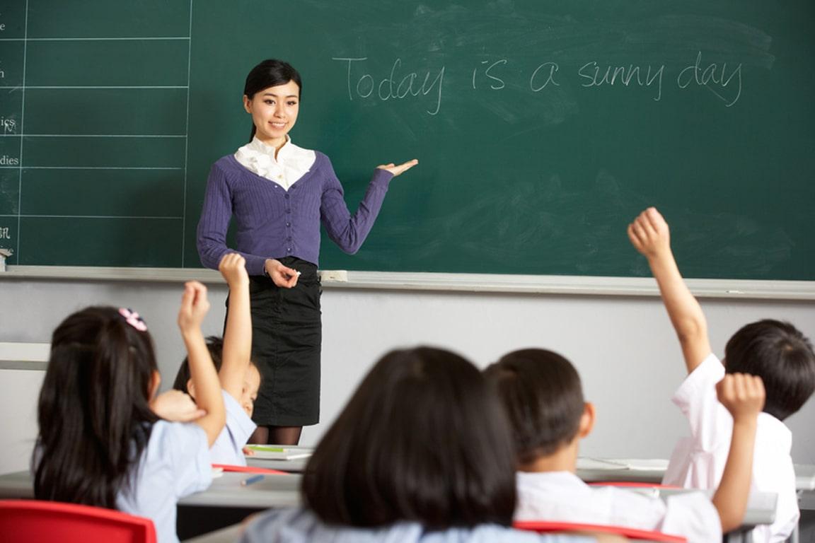 Hubungan Passion Guru dengan Kualitas dan Mutu Pendidikan