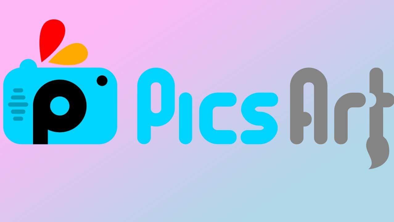 Fitur Aplikasi PicsArt