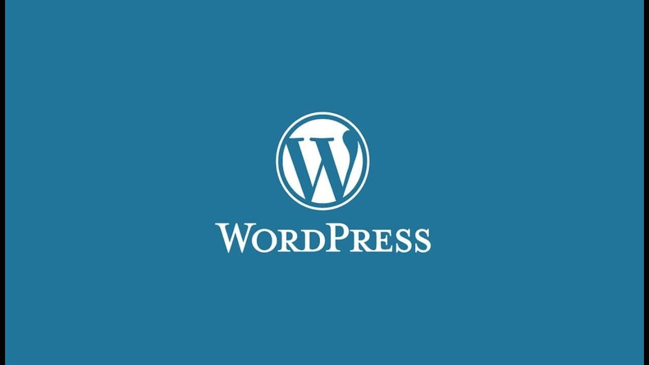 Kelebihan Wordpress