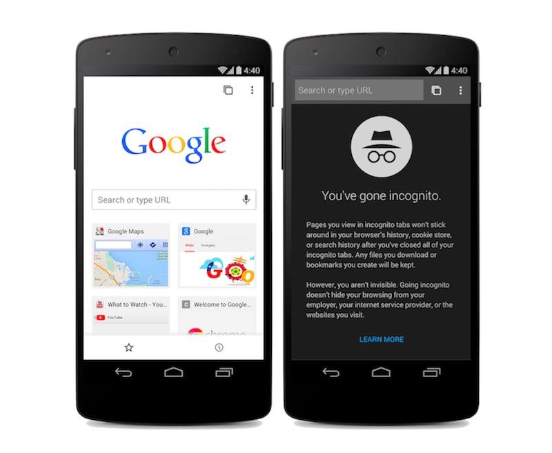 Google Apps - Siap Untuk Primetime?