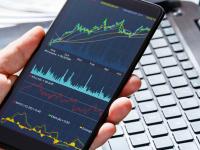 27.-Aplikasi-trading-saham-terbaik