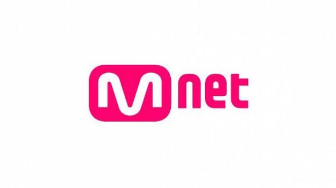 Viral Mnet Remix Dengan Suara Adzan-Begini Kronologinya