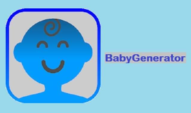 Unduh Baby Generator Pro Apk Terbaru 2021