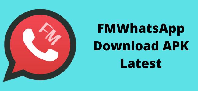 Fitur-Fitur FMWA 8.95