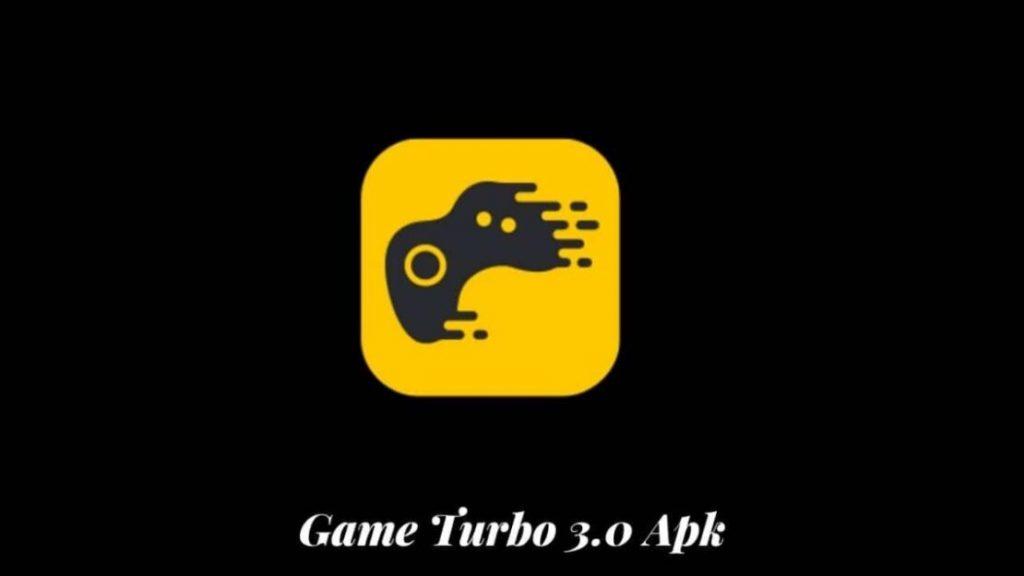 Game-Turbo-3.0-Apk-scaled-1