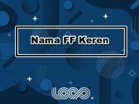 Nama-FF