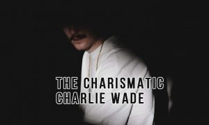 Baca Novel Charlie Wade Bab 3595 Full Gratis