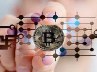 Rekomendasi 5 Cara Bermain Bitcoin Bagi Pemula Terbaru 2021