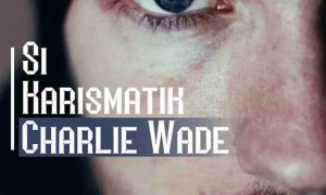 Novel Si Karismatik Charlie Wade Bab 3609-3610
