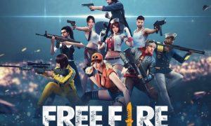 Update Kode Redeem FF 27 September 2021