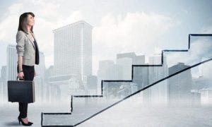 5 Tips Cara Untuk Sukses Dalam Trading Forex Bagi Pemula 2021