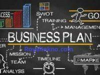 sukses-trading-forex-dengan-disiplin-bisnis-275861-1