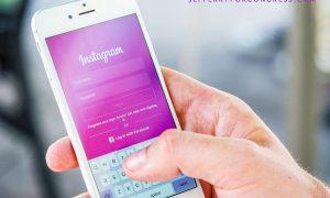 Instagram yang Akan Punya Fitur 'Istirahat' Untuk Pengguna Remaja
