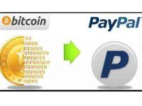 Move-Crypto-From-Coinbase-To-Coinbase-Pro