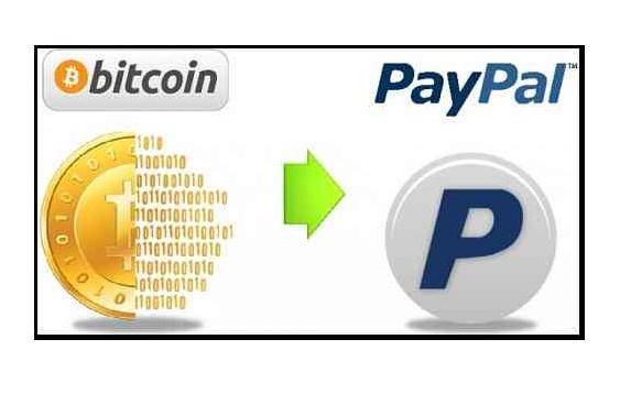 move crypto from coinbase to coinbase pro