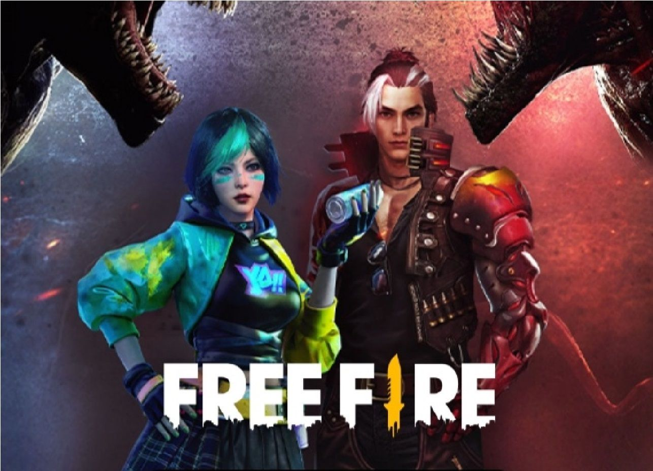 Free Fire Kode Redeem 14 Oktober