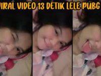 Video Asli Https //t.me/viral 13 detik/470