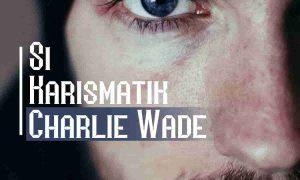 Novel Charlie Wade Bab 3639 Episode Full Gratis