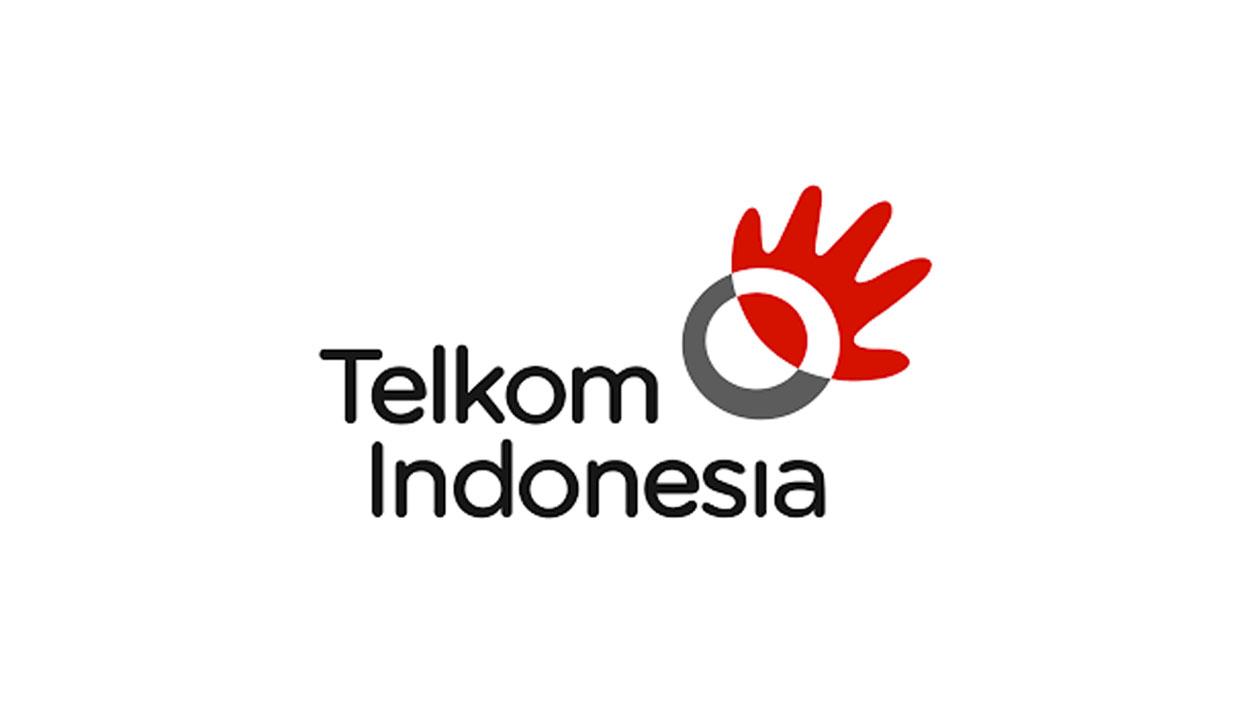 Tes Kemampuan Dasar Value dan BUMN Telkom