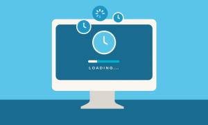 Tips 4 Cara Mengatasi Website Lemot Dengan mudah